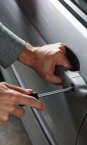 Conserto de fechadura de carros sp
