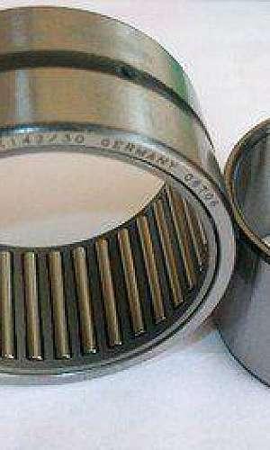 Distribuidor de rolamentos de agulha